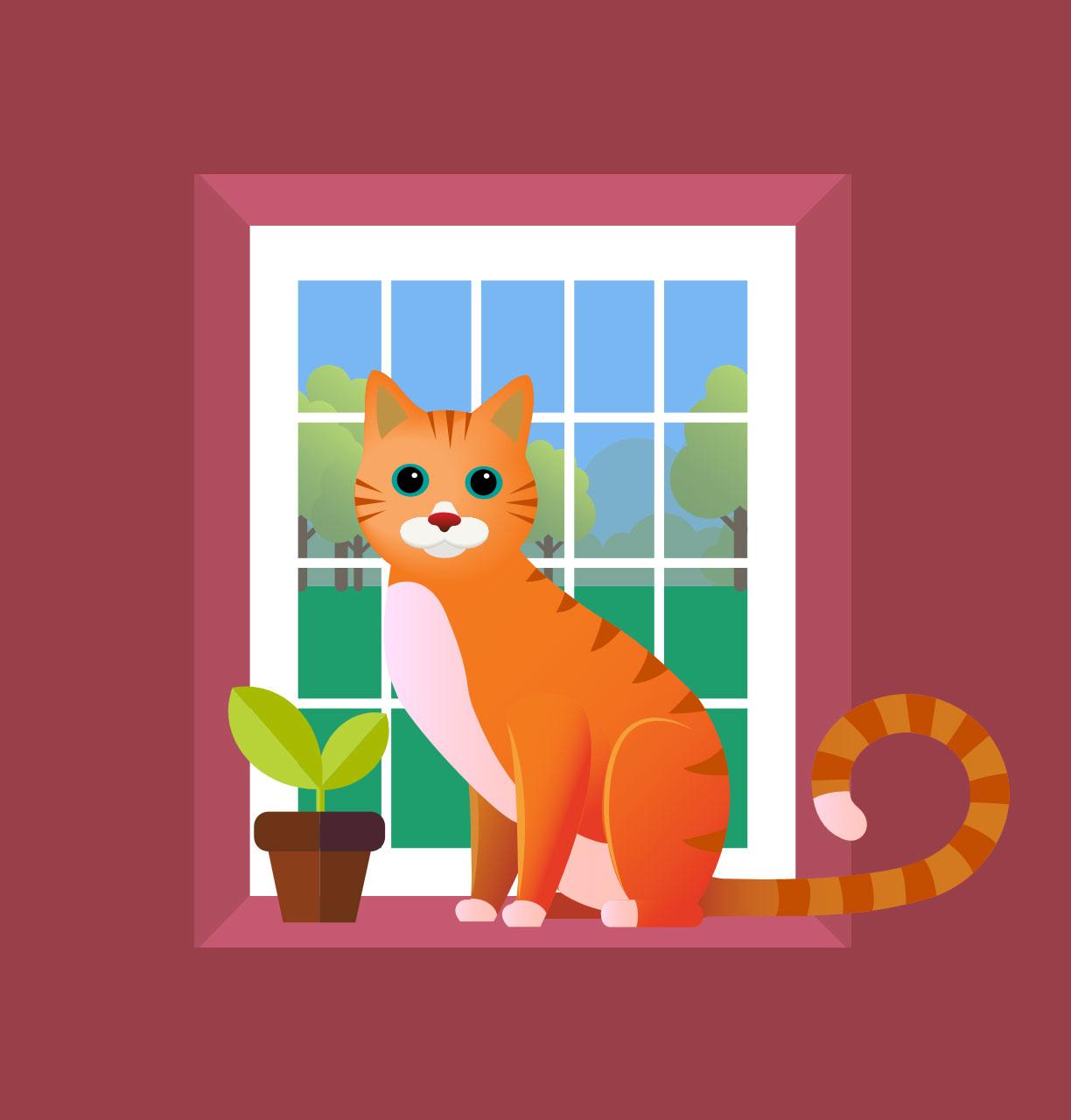cat pack slider_poster_