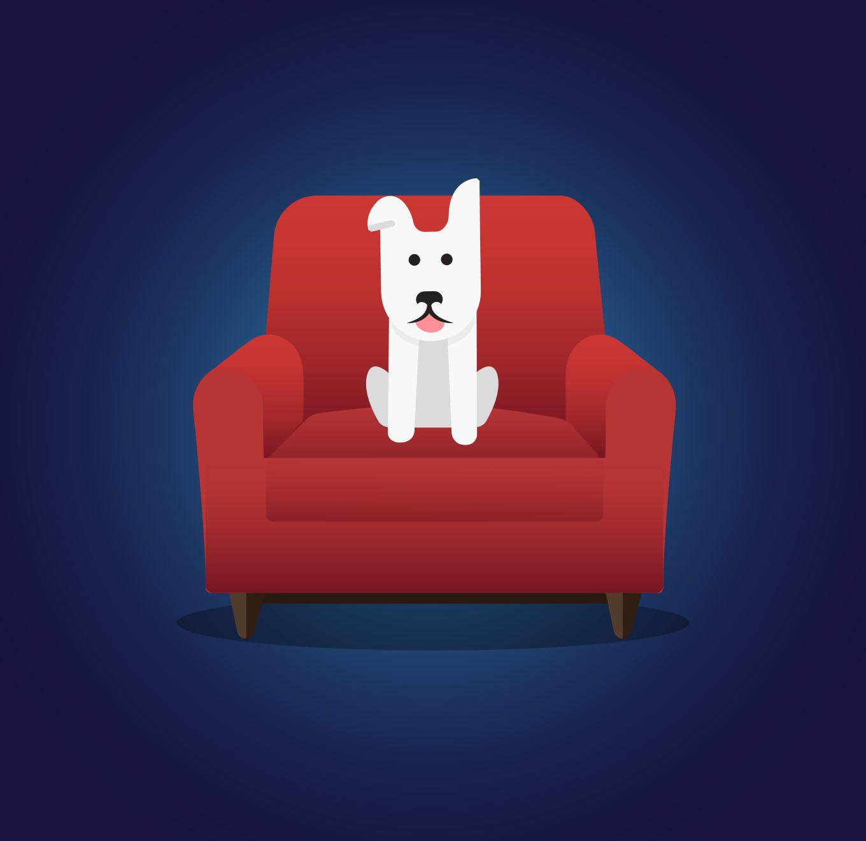 dog sitting slider_poster_u256554