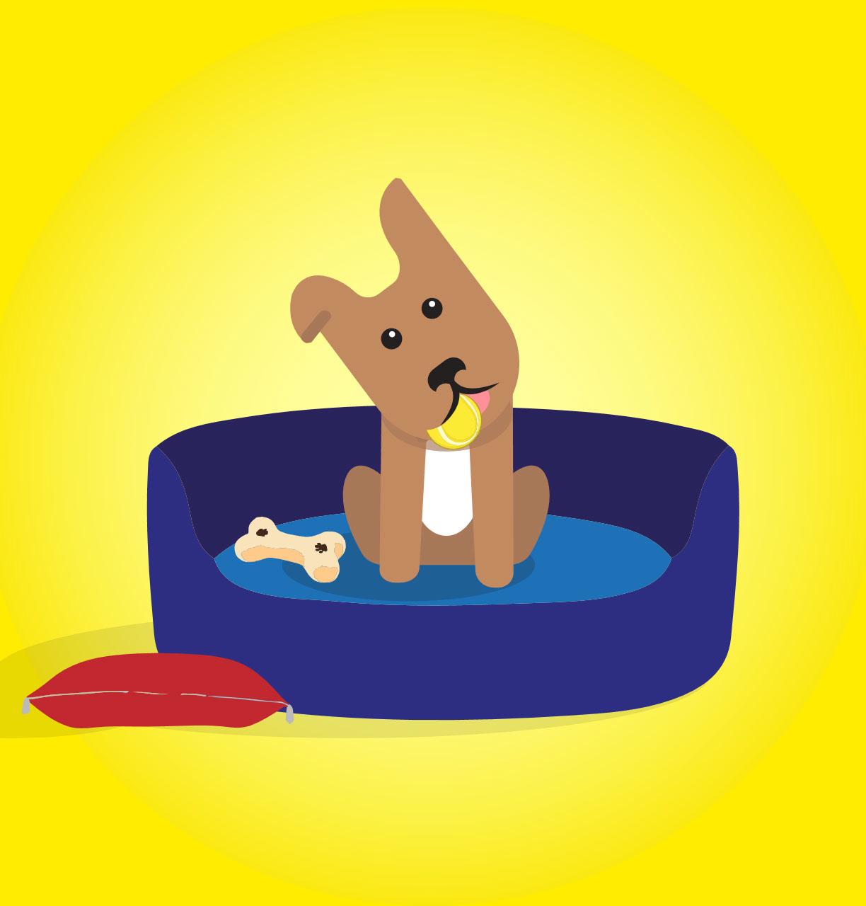 puppy pack slider_poster_u211488